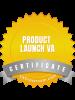 Product Launch VA