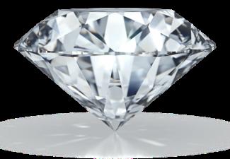 flawless-diamond (1)